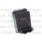 Regulator, wentylator nawiewu do wnętrza pojazdu VEMO V10-79-0014