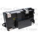 Regulator, wentylator nawiewu do wnętrza pojazdu VEMO V10-79-0023