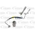 Przewód elastyczny VEMO V15-20-0015
