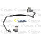 Przewód układu klimatyzacji VEMO V15-20-0063