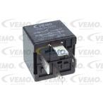 Przekaźnik VEMO V15-71-0002