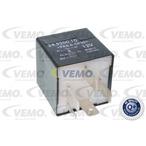 Przekaźnik VEMO V15-71-0017
