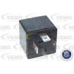 Przekaźnik VEMO V15-71-0020