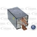 Przekaźnik VEMO V15-71-0021