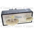Przekaźnik mechanizmu samonastawnego wentylatora VEMO V15-71-0044
