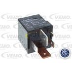 Przekaźnik VEMO V15-71-0055