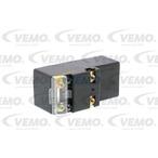 Przekaźnik mechanizmu samonastawnego wentylatora VEMO V15-71-1019