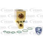 Zawór rozprężny klimatyzacji VEMO V15-77-0004