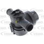 Zawór sterujący płynu chłodzącego VEMO V15-77-0016