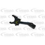 Przełącznik VEMO V15-80-3209