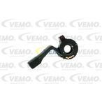 Przełącznik VEMO V15-80-3210