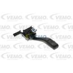 Przełącznik VEMO V15-80-3225