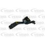 Przełącznik VEMO V15-80-3228