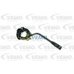 Przełącznik VEMO V15-80-3239