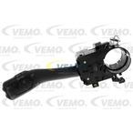 Przełącznik VEMO V15-80-3241