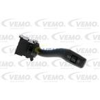 Przełącznik VEMO V15-80-3247