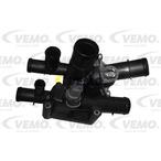 Termostat układu chłodzenia VEMO V15-99-1909