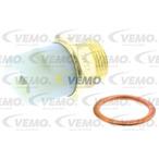 Przełącznik termiczny wentylatora chłodnicy VEMO V15-99-1950