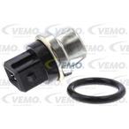 Przełącznik termiczny wentylatora chłodnicy VEMO V15-99-1952