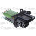 Regulator, wentylator nawiewu do wnętrza pojazdu VEMO V15-99-1959-1