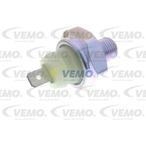 Włącznik ciśnieniowy oleju VEMO V15-99-1995