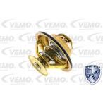 Termostat układu chłodzenia VEMO V15-99-2003