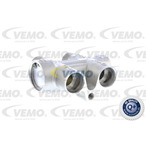 Termostat, chłodzenie oleju VEMO V15-99-2073