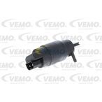 Pompa VEMO V20-08-0103-1