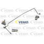 Przewód ciśnieniowy klimatyzacji VEMO V20-20-0006