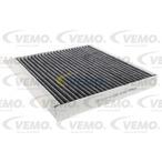 Filtr kabinowy VEMO V20-31-1007-1
