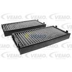 Filtr kabinowy VEMO V20-31-5003