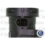 Konwerter ciśnienia VEMO V20-63-0013