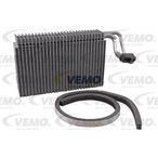 Parownik klimatyzacji VEMO V20-65-0013