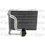 Parownik klimatyzacji VEMO V20-65-0020