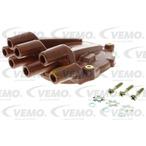 Kopułka rozdzielacza zapłonu VEMO V20-70-0009