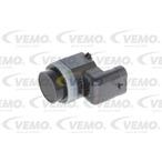 Czujnik zbliżeniowy VEMO V20-72-0015