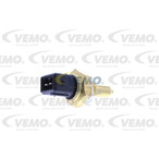 Czujnik VEMO V20-72-0440