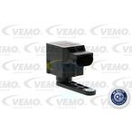 Czujnik oświetlenia ksenonowego (regulacja zasięgu świateł) VEMO V20-72-0480