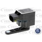 Czujnik oświetlenia ksenonowego (regulacja zasięgu świateł) VEMO V20-72-1364