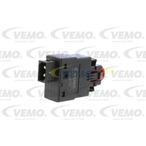 Włącznik świateł STOP VEMO V20-73-0071