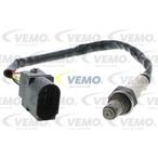 Sonda lambda VEMO V20-76-0049