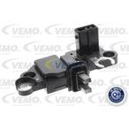 Regulator napięcia VEMO V20-77-0299