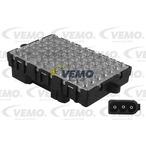 Regulator, wentylator nawiewu do wnętrza pojazdu VEMO V20-79-0005
