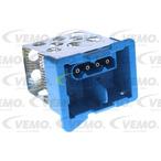 Regulator, wentylator nawiewu do wnętrza pojazdu VEMO V20-79-0013