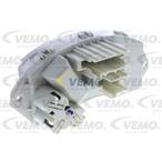 Regulator, wentylator nawiewu do wnętrza pojazdu VEMO V20-79-0017