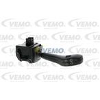 Przełącznik VEMO V20-80-1603