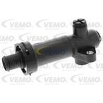 Termostat VEMO V20-99-1282-1