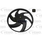 Wentylator chłodnicy silnika VEMO V22-01-1769