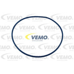Uszczelnienie VEMO V22-09-0032