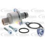 Zawór regulacji ciśnienia systemu common-rail VEMO V22-11-0010